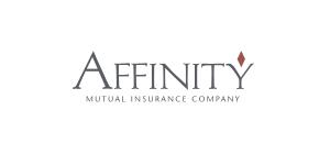 Affinity Mutual Insurance