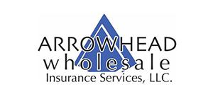 Arrowhead Wholesale