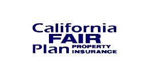 California Fair Plan Insurance