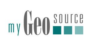 Geo Source Insurance