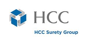 HCC Surety Logo