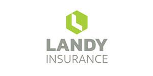 landy-insurance-logo