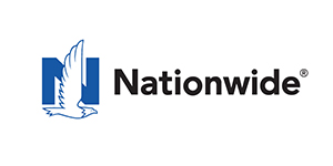 Nationwide Allied logo