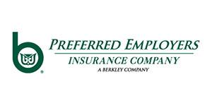 Preferred Employers logo