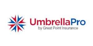 Umbrella Pro logo