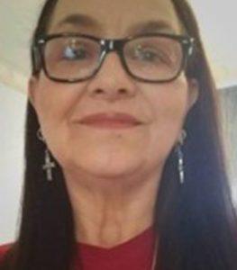 Linda De La Torre