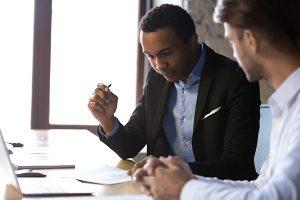 professional-liability-insurance