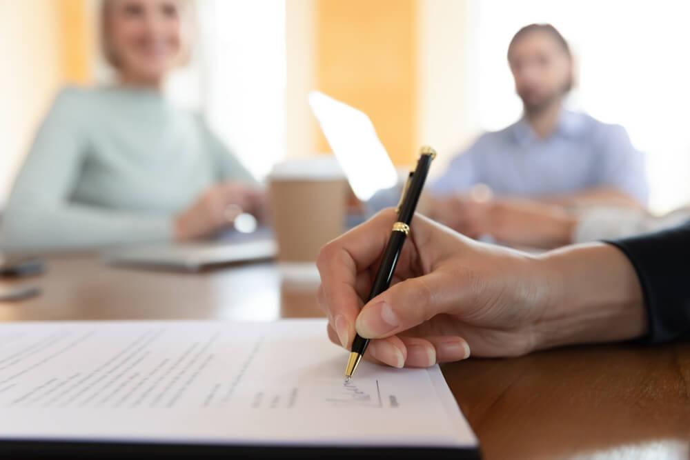 employement practices liability