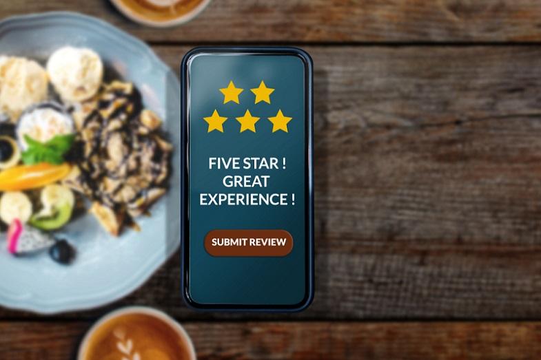 Innovative Ways to Market Your Restaurant in 2021