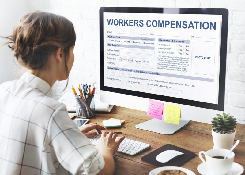 benefits of workers comp
