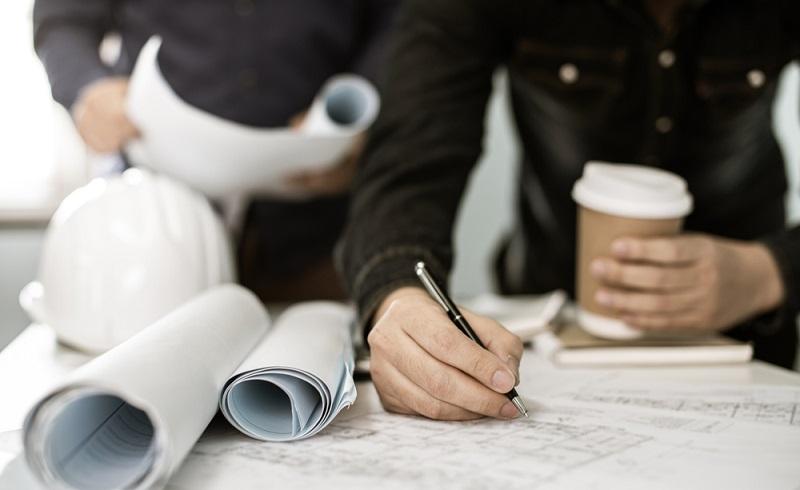 subcontractor-insurance-coverage