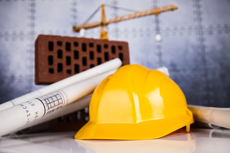 contractor-controlled insurance program